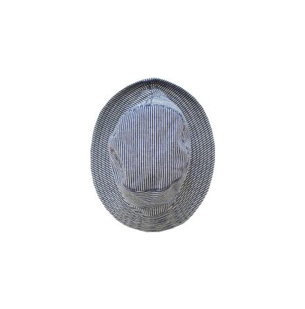 Sivo - Bucket hat for children
