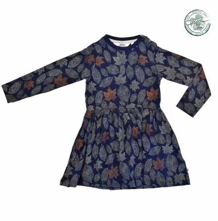 Vienna Dress