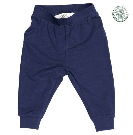 Morgan Baby Pants