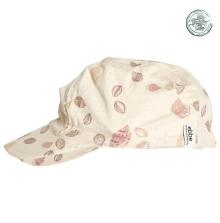 Florice Baby Cap