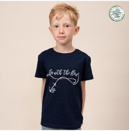 Titus Short sleeved T-shirt