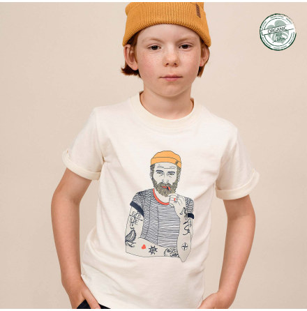 ebbe T-shirt