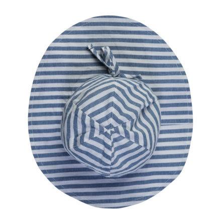 Rhodos Bucket hat