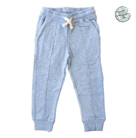 Terrence Sweat Pants