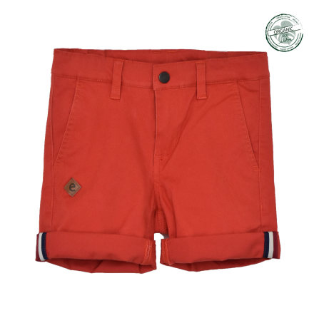 Sterling Chinos Shorts