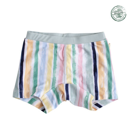 Somer – Swim pants with UPF50+ protection