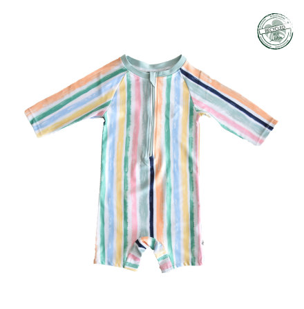 Sion - Beachsuit with UPF50+ protection