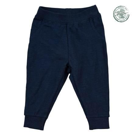 Bode Baby Pants
