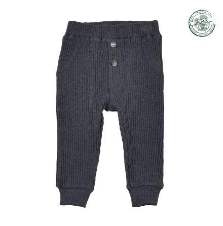 Mack Baby Pants