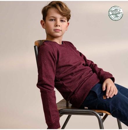 Elis Sweater