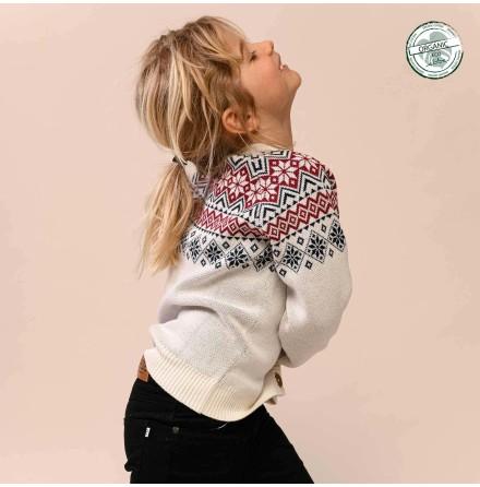 Moira Knit Cardigan