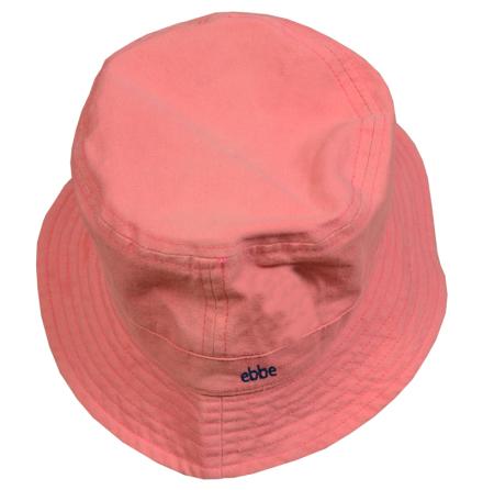 Lima Bucket hat